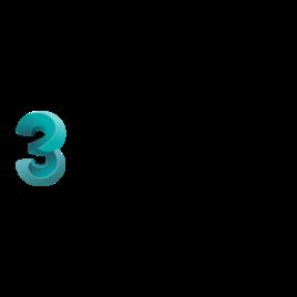 3dsMax2020精简版(专业建模工具)简体中文版