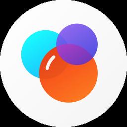 flyme魅族游戏中心app通用版v8.1.2