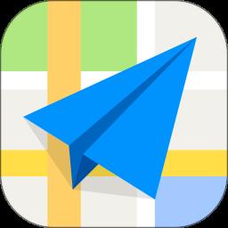高德地图李佳琦语音版v10.15.0最新安卓版