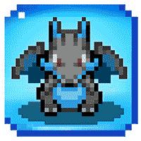 像素小精灵2超v福利修改版v1.0.0安卓版