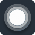 2020iPhone小白点模拟助手v2.0.3安卓版