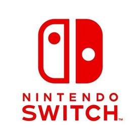 switch四宫辉夜主题绿色版