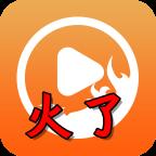 小视频下载app(短视频资源下载)1.2.3安卓版