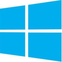 2020win10最新激活工具v19.5 永久激活码
