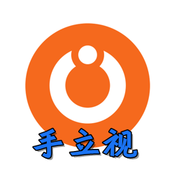 ithink手立视实时智能监控app3.1.8官方版