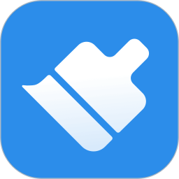 360清理大��2020最新官�W版v6.6.7安卓版