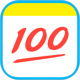 作业帮无限学币破解版2020最新安卓版