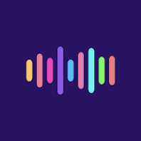 �拍��l��制作app2.5.4 安卓版
