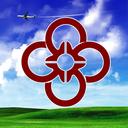 国翔差旅(商务旅游出行)appv1.0.003 安卓版