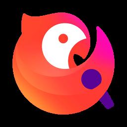 全民k歌sss�u分修改器2020最新版安卓版