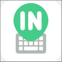 IN趣味输入法appv1.0安卓版