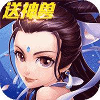 白娘子�髌�Mv福利bt版v1.0.0安卓版