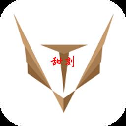 甜刻��l交友社�^appv1.0.1安卓版
