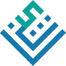 数据翎法律服务平台appV1.0安卓版