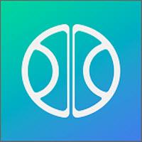 北京享动体育健身助手appv1.0.0安卓版