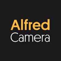 阿福管家安防监视平台appv4.4.4 安卓版