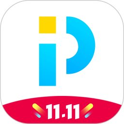 pptv��l2020最新官方版v5.1.1.0002最新��X版