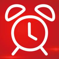 时钟2020最新版appv6.3安卓版
