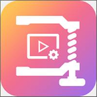 爱压缩(视频压缩工具)appv1.0安卓版
