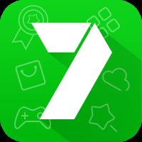 7723破解游戏盒子最新版v3.9.3安卓