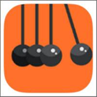 玩玩�拍器音�分�手appv1.0.0安卓版