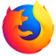 火狐浏览器2020官网电脑版70.0.0.7228正式版