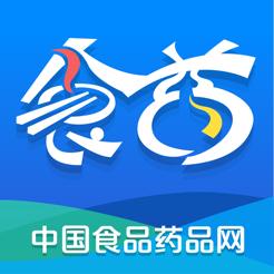 食事药闻权威新闻资讯app1.0.3官方版