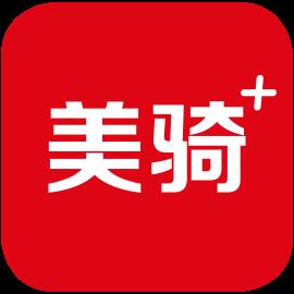 美骑骑行运动赛事门户app2020最新版