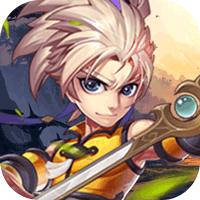 白蛇传Online无限元宝破解版v1.0.0安卓版
