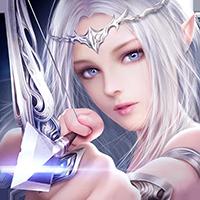 荒世的传说无限钻石修改版v1.0.0安卓版