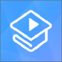 NowTalk(英语口语学习)appv1.0安卓版
