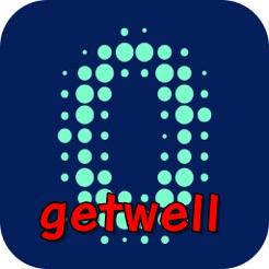 getwell健康管家app1.8.1官方版