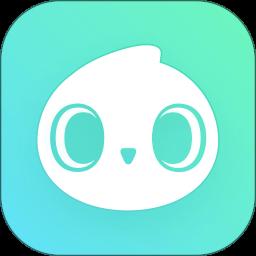 Faceu激萌无限萌豆破解版2020最新安卓版