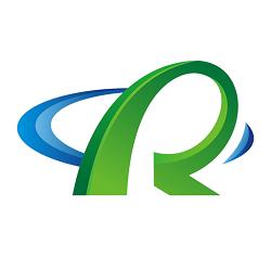 榕泉OA工程�k公appv1.1.0安卓版
