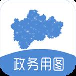政�沼�D��I手�C地�Dappv1.0安卓版