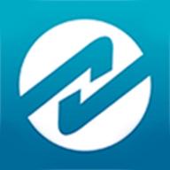 兆能光伏�O控管理appv1.0安卓版