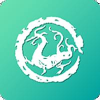 苍龙空间清理大师appv1.5安卓版