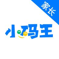 小�a家�L(家庭教育服��)appv1.00安卓版