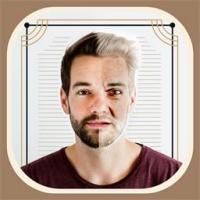 时间忧虑相机(变老相机)appv1.0.1安卓版