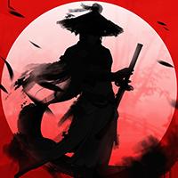 水浒大乱斗无限金币元宝版v1.0.0安卓版