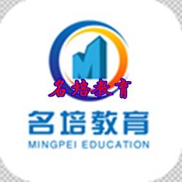 淮安名培教育官�W客�舳�appv1.0.1 安卓版