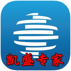凯盛专家语音知识分享社区2.9.9安卓版