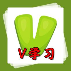 位��_V�W�app2.3.2安卓版