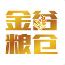 金谷�Z�}(食材采�)appv1.00 安卓版