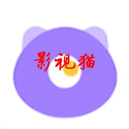 褰辫���瀹��圭��appv 1.1瀹�����