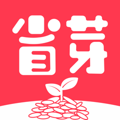省芽导购分享赚钱app