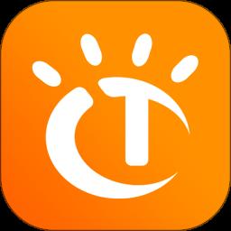 保定爱城市网app(城市服务)v4.5.0安卓最新版