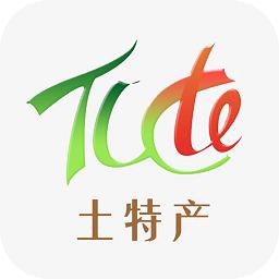 民勤土特�a(品牌商�)1.0 安卓手�C版