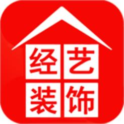 ���b�工人派��app8.5.86最新版