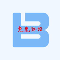 兔兔���客�舳�appv1.0.1安卓版